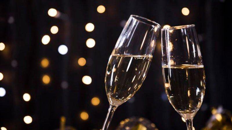 aproveite as festas de fim de ano em santarem no hotel acay