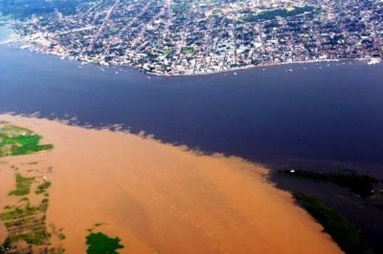 Rio+Amazonas+e+Rio+Tapajós[1]