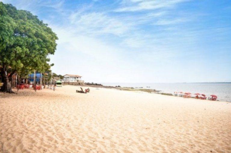 praia-do-maracana-em-santarem-com-hospedagem-no-acay-apart-hotel