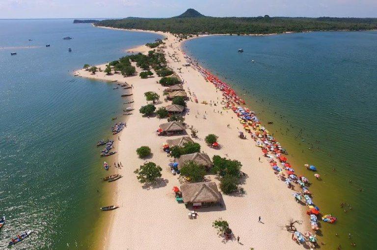 praia santarém (1)